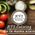 Catering AFI+Catering Constanta