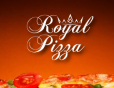 Restaurant,pizzerie Chic+Royal Timisoara