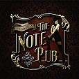 Restaurant The+Note+Pub Timisoara