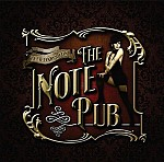 Restaurant The Note Pub Timisoara